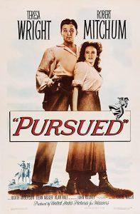 Pursued.1947.1080p.Blu-ray.Remux.AVC.DTS-HD.MA.1.0-KRaLiMaRKo – 16.2 GB