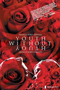 Youth.Without.Youth.2007.720p.BluRay.DD5.1.x264-EbP – 5.4 GB