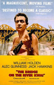 The.Bridge.on.the.River.Kwai.1957.720p.BluRay.DD5.1.x264-MeDDlER – 10.3 GB