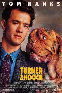 Turner.and.Hooch.1989.1080p.BluRay.REMUX.AVC.DTS-HD.MA.5.1-TRiToN – 19.3 GB