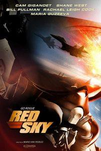 Red.Sky.2014.1080p.BluRay.x264-ENCOUNTERS – 7.0 GB