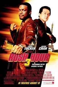 Rush.Hour.3.2007.720p.BluRay.DD5.1.x264-Chotab – 5.5 GB