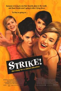 Strike.1998.1080p.AMZN.WEB-DL.DDP2.0.H.264-SiGMA – 7.1 GB