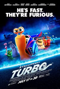 Turbo.2013.1080p.Blu-ray.3D.Remux.AVC.DTS-HD.MA.7.1-KRaLiMaRKo – 32.1 GB