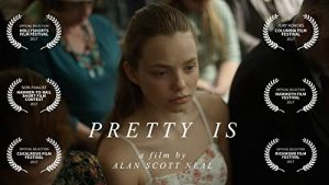 Pretty.Is.2017.1080p.WEBRip.DD2.0.x264-Sarry – 2.5 GB