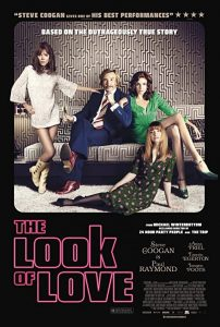 The.Look.Of.Love.2013.1080p.Blu-ray.Remux.AVC.DTS-HD.MA.5.1-KRaLiMaRKo – 19.1 GB