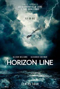 Horizon.Line.2020.720p.BluRay.DD5.1.x264-LoRD – 5.4 GB