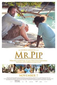 Mr.Pip.2012.720p.BluRay.x264-PFa – 5.7 GB