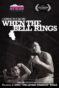 When.the.Bell.Rings.2014.DOCU.720p.WEB-DL.x264.AAC.ReLeNTLesS – 2.3 GB