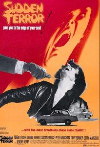 Sudden.Terror.1970.1080p.BluRay.REMUX.AVC.FLAC.2.0-EPSiLON – 22.2 GB