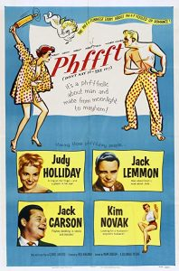 Phffft.1954.1080p.BluRay.REMUX.AVC.FLAC.2.0-EPSiLON – 22.1 GB