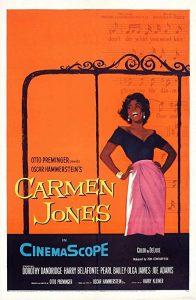 Carmen.Jones.1954.1080p.BluRay.REMUX.AVC.DTS-HD.MA.4.0-EPSiLON – 29.2 GB