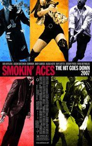 Smokin'.Aces.2006.720p.BluRay.x264-HiDt – 4.4 GB