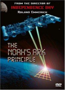 The.Noahs.Ark.Principle.1984.1080p.BluRay.x264-GUACAMOLE – 14.3 GB