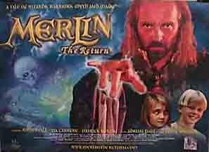 Merlin.The.Return.2000.1080p.AMZN.WEB-DL.DDP.2.0.H.264-PRONE – 9.2 GB
