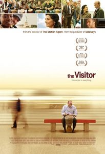 The.Visitor.2007.720p.BluRay.x264-ESiR – 4.3 GB