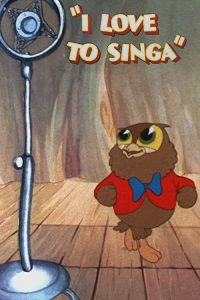 I.Love.to.Singa.1936.1080p.Blu-ray.Remux.AVC.DD.1.0-KRaLiMaRKo – 1.1 GB
