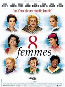 8.femmes.2002.720p.BluRay.DD5.1.x264-CRiSC – 4.4 GB
