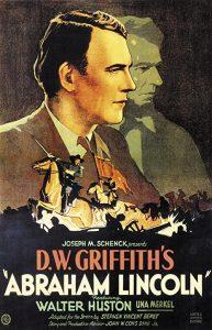 Abraham.Lincoln.1930.Repack.1080p.Blu-ray.Remux.AVC.FLAC.2.0-KRaLiMaRKo – 18.6 GB