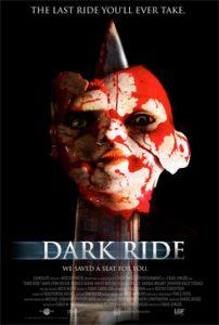 Dark.Ride.2006.1080p.BluRay.DD5.1.x264-HANDJOB – 8.1 GB