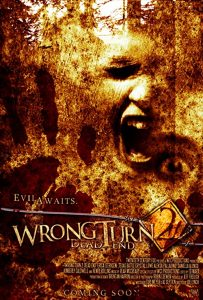 Wrong.Turn.2.Dead.End.2007.720p.BluRay.DD5.1.x264-SbR – 7.2 GB