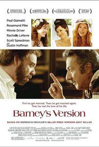 Barney's.Version.2010.720p.BluRay.DTS.x264-CRiSC – 5.7 GB