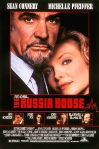 The.Russia.House.1990.720p.BluRay.FLAC2.0.x264-DON – 7.5 GB