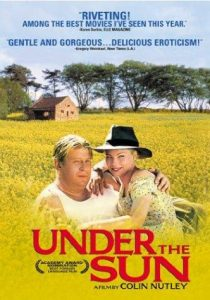 Under.Solen.1998.1080p.WEB-DL.DD2.0.x264-iFLiX – 3.0 GB