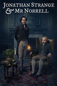 Jonathan.Strange.and.Mr.Norrell.S01.1080p.BluRay.FLAC2.0.264-NTb – 39.0 GB