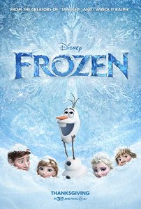 Frozen.3D.2013.1080p.BluRay.Half-SBS.DTS.x264-PHD – 8.1 GB