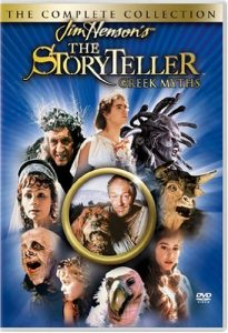 The.Storyteller.Greek.Myths.1990.S01.1080p.AMZN.WEB-DL.H264.DDP2.0.SNAKE – 8.7 GB