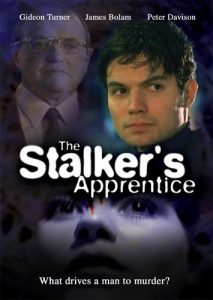 The.Stalkers.Apprentice.1998.1080p.AMZN.WEB-DL.DDP2.0.H.264-lFl – 5.3 GB