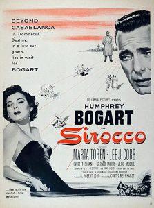 Sirocco.1951.1080p.WEB-DL.DD2.0.H.264-SbR – 10.4 GB