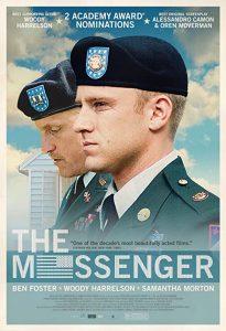 The.Messenger.2009.720p.BluRay.x264-EbP – 4.4 GB