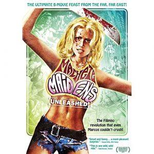 Machete.Maidens.Unleashed.2010.1080p.Blu-ray.Remux.AVC.DTS-HD.MA.5.1-KRaLiMaRKo – 14.5 GB