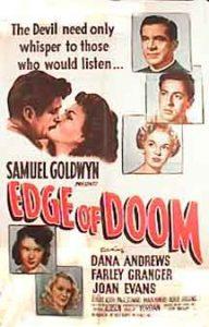 Edge.of.Doom.1950.1080p.WEB-DL.DD+2.0.H.264-SbR – 6.9 GB