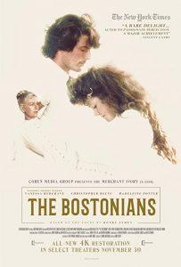 The.Bostonians.1984.720p.BluRay.x264-GAZER – 6.3 GB