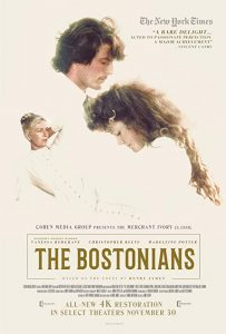 The.Bostonians.1984.1080p.BluRay.x264-GAZER – 10.6 GB