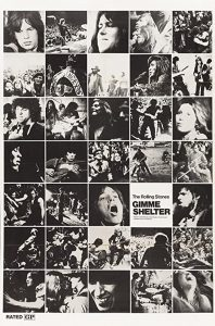 The.Rolling.Stones.Gimme.Shelter.1970.720p.BluRay.x264-CLASSiC – 4.4 GB