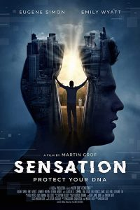 Sensation.2021.1080p.AMZN.WEB-DL.DDP2.0.H264-CMRG – 4.1 GB