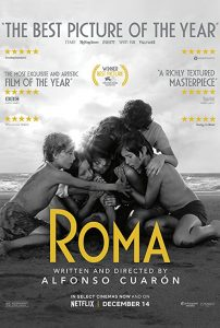Roma.2018.REPACK.1080p.BluRay.DD7.1.x264-ZQ – 15.4 GB