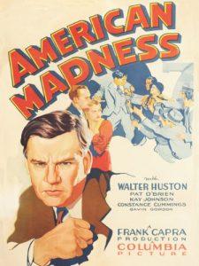 American.Madness.1932.1080p.BluRay.REMUX.AVC.FLAC.2.0-EPSiLON – 14.5 GB