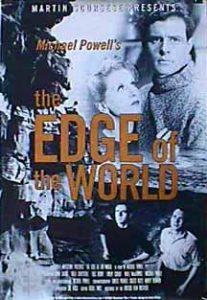 The.Edge.Of.The.World.1937.1080p.Blu-Ray.x264-CiNEFiLE – 4.4 GB