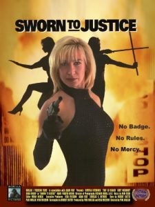 Sworn.to.Justice.1996.1080p.BluRay.x264-GUACAMOLE – 6.3 GB