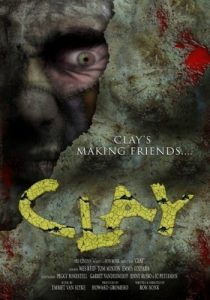 Clay.2007.720p.AMZN.WEB-DL.DD+2.0.H.264-iKA – 2.7 GB