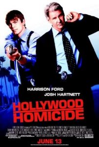 hollywood.homicide.2003.1080p.bluray.x264-psychd – 7.9 GB