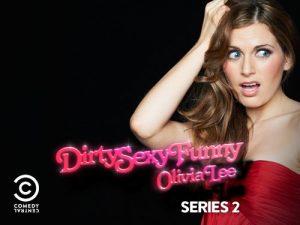 Dirty.Sexy.Funny.S02.1080p.AMZN.WEB-DL.DD+2.0.x264-Cinefeel – 17.0 GB