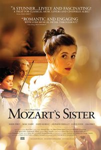 Nannerl..la.soeur.de.Mozart.2010.1080p.Blu-ray.Remux.AVC.DTS-HD.MA.5.1-KRaLiMaRKo – 19.9 GB