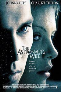 The.Astronauts.Wife.1999.1080p.BluRay.REMUX.AVC.DTS-HD.MA.5.1-TRiToN – 17.6 GB