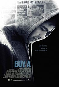 Boy.A.2007.1080p.BluRay.DTS.x264-NTb – 14.1 GB